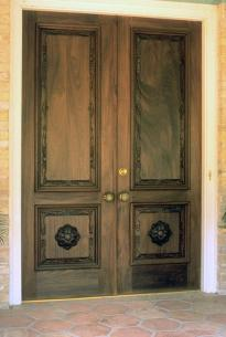 Arch-doors-4