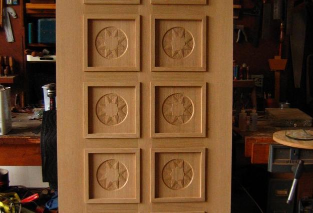 Arch-doors-6