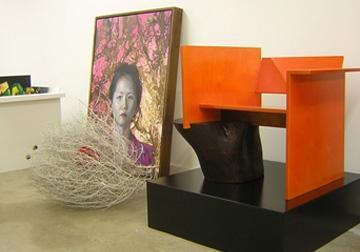 Gallery9