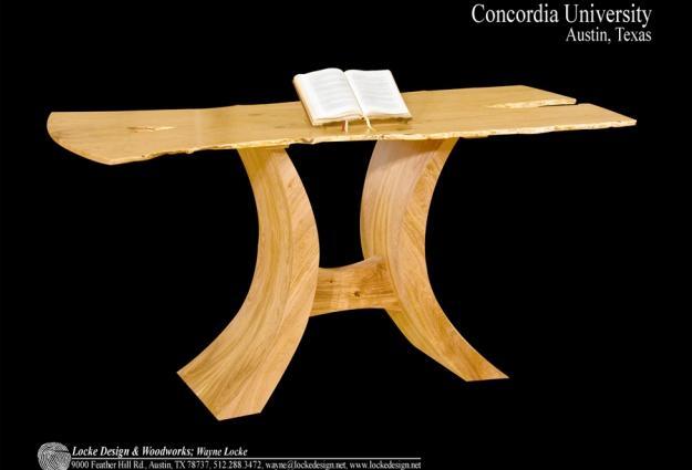 Concordiaaltar8.5x11