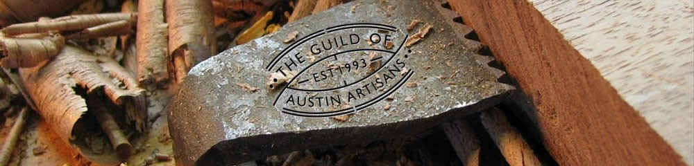 The Guild of Austin Artisans