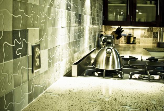 Todd kitchen1
