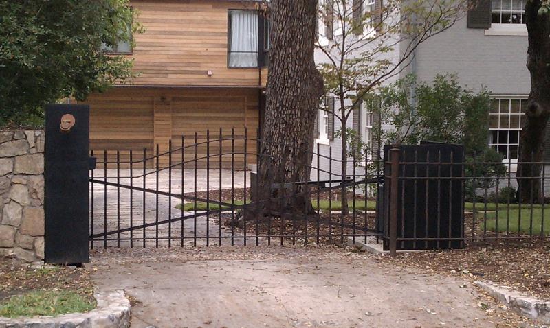 Door Projects The Guild Of Austin Artisans