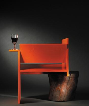 Umasi Chair